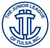 Junior-League-of-Tulsa-Logo