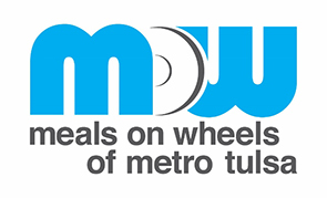 Meals on Wheels logo_digital - Copy (640x389)