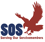 Serving Our Servicemembers Logo 2016 OS Logo (00033817xDCC36)