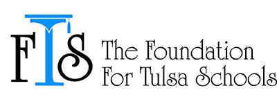 The Tulsa Ed Fund