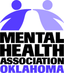Mental Health Association MHAOKlogo-Color