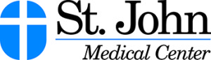 SJMedical Center_Logo