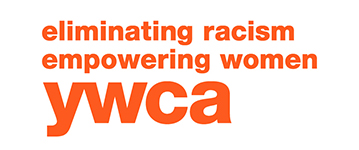 YWCA_preferred_persm_rgb
